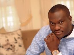 CHECK OUT THE PROFILE OF THE NEXT OONI OF IFE.