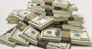 7 WAYS TO ACHIEVE FINANCIAL FREEDOM IN 2016
