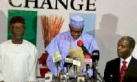 IS THIS THE TYPE OF CHANGE WE SEEK FROM APC.?