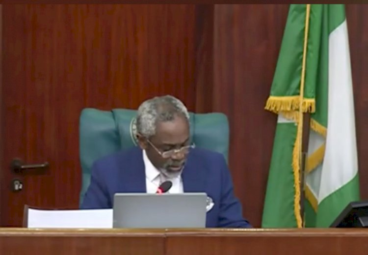 GBAJABIAMILA FACES FIRE OVER AIDE'S UNJUST KILLING