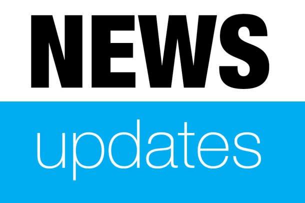 NEWS UPDATE 12 THURSDAY NOV.  2020