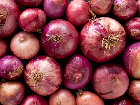 IS ONION SCARCITY AN AFTER BIRTH OF THE #ENDSARS STRUGGLE