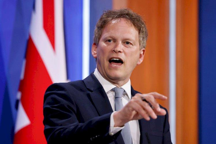 UK GOVERNMENT MARK MAY 17TH TO LIFT BAN TRAVEL