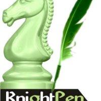 Knightpen
